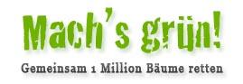 machsgruen logo