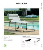 Ofertas de Homedesign, Stay outside