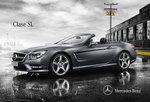 Ofertas de Mercedes-Benz, Clase SL