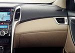 Ofertas de Hyundai, i30 Wagon