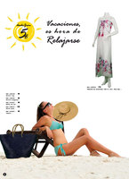 Ofertas de Ale-Hop, Verano, playa, arena, sol... faltas tú