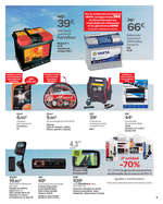 Ofertas de Carrefour, Por Fin Vacaciones