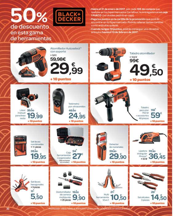 Comprar herramientas el ctricas barato en vitoria gasteiz - Chimeneas electricas carrefour ...