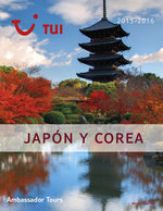 Ofertas de 100 Montaditos, Japón y Corea