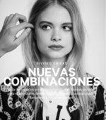 Ofertas de H&M, New Combinations Women