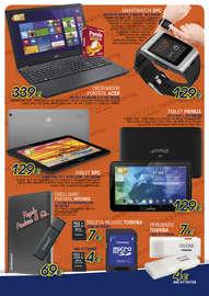 Los mejores precios en nuevas tecnologías