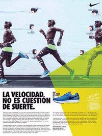 Especial Running al mejor precio Go! Go! Go!