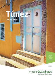 Túnez 2015