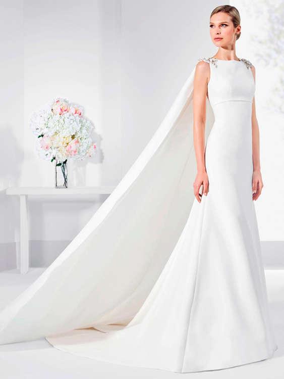 vestidos de novia ugijar