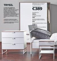 Catàleg IKEA 2015. Hi ha una cosa bona que es desvetlla