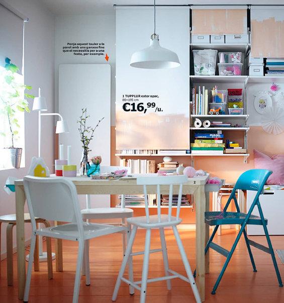 Decoracion mueble sofa ikea gran via horario - Ikea como llegar ...