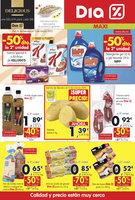 Ofertas de Dia Maxi, Descubre nuestra nueva gama de productos gourmet