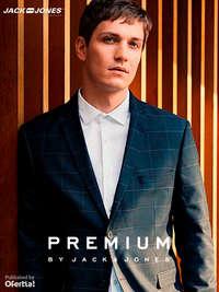 Premium by Jack&Jones