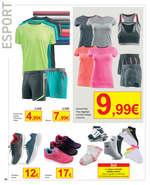 Ofertas de Carrefour, 3x2 en més de 5000 articles