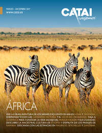 África 2017