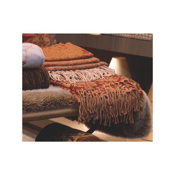 Comprar alfombras de lana en bilbao alfombras de lana - Alfombras en oferta ...
