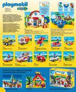 Ofertas de Playmobil, Tu colección Playmobil