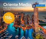Ofertas de Barceló Viajes, Oriente Medio