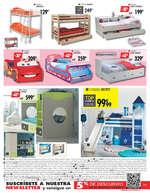 Ofertas de Conforama, Más hogar, mejores precios