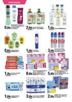 Ofertas de Supermercados Covirán, Las ofertas de primavera