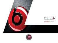 500 L beats edition