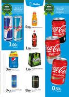 Ofertas de Supermercados Covirán, Supermercados Covirán