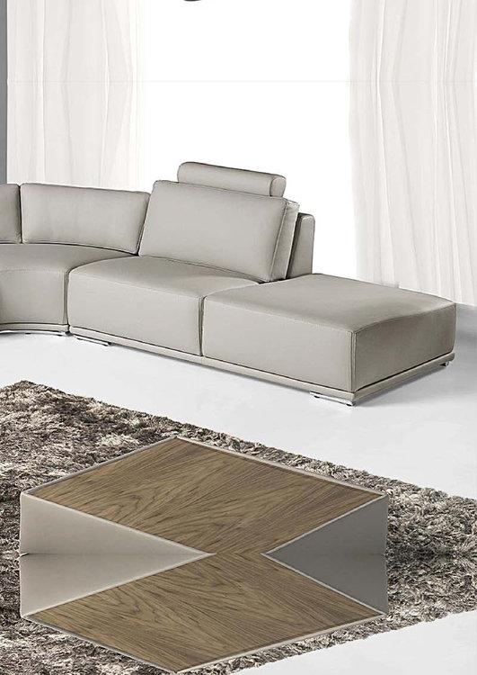 Comprar sof s modulares en barcelona sof s modulares barato en barcelona - Ofertas sofas barcelona ...