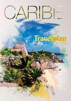 Ofertas de Travelplan, Caribe 2017-2018