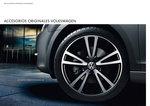 Ofertas de Volkswagen, Volkswagen Golf Cabrio