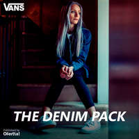 The Denim Pack