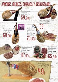 Tradición, gastronomía y los mejores precios