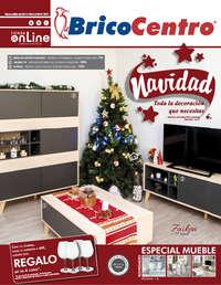 Navidad - Almendralejo