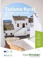 Ofertas de Viajes El Corte Inglés, Turismo rural