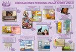 Ofertas de Tú Brico-Marian, Catálogo de vinilos