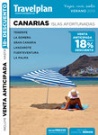 Travelplan: Canarias