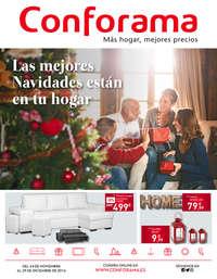 Más hogar, mejores precios