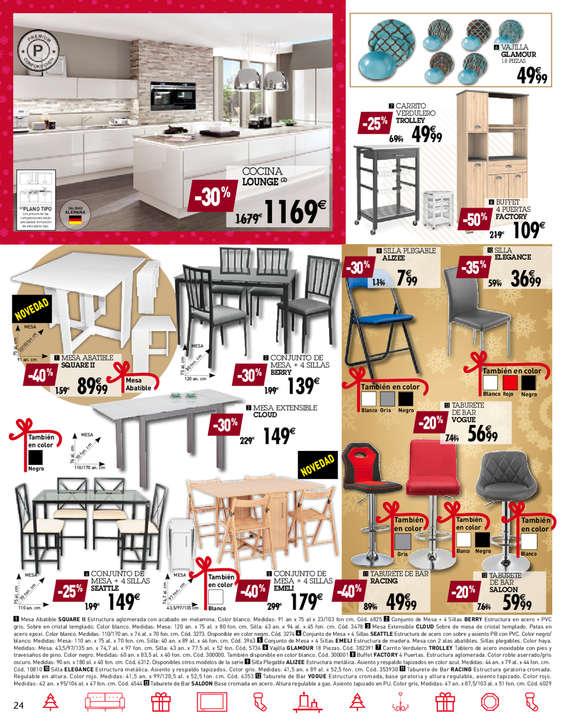 Comprar muebles de cocina barato en granada ofertia - Ofertas muebles cocina ...