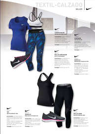 Fitness'16