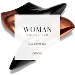 Ofertas de Geox, Woman Collection
