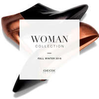 Woman Collection