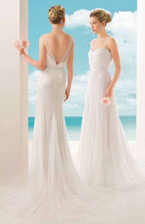 vestidos de novia baratos ugijar – vestidos de boda