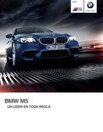 Ofertas de BMW, M5
