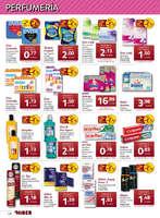 Ofertas de Supermercados Hiber, 50% de descuento