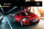 Ofertas de Opel, es-catalogo-gtc
