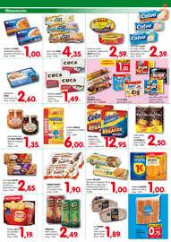 Nuestras mejores ofertas tu mejor compra