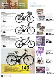3x2 en centos de produtos