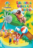 Ofertas de Juguetes Toy Sur, Este Verano Explora Con Nosotros