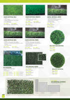 Ofertas de FerrCASH, Sabemos lo que tu jardín necesita