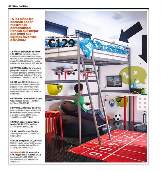 Ikea horario badalona filete de salmn ikea montigala for Muebles megapark