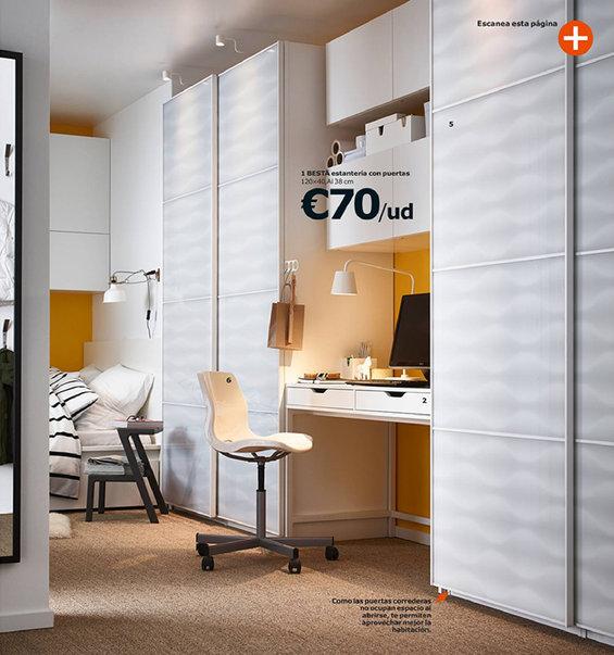 Comprar muebles en totana muebles barato en totana for Muebles totana